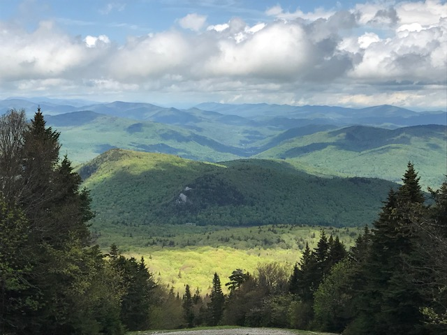 NearKillingtonVT2