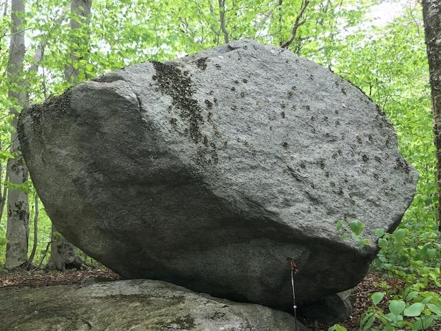 RockStamfordVT