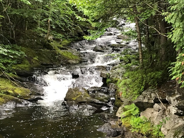 waterfall0726